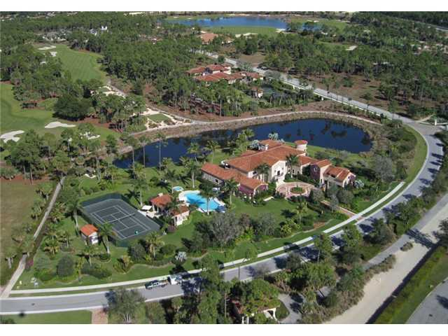 Tour this week's fabulous mansion, listed on Realtor.com for $15.5 million.