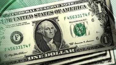 Generic 378 Money