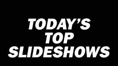 378 Tile Today's Top Slideshows