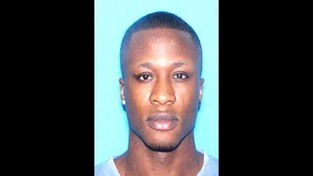 Jeffery Ross is believed to be responsible for seven bank robberies in Broward County since May 2012.
