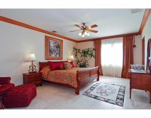 This is one of the remaining 4 bedrooms.