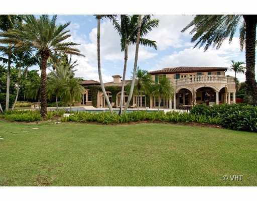 For more information on this home, you should visit Realtor.com.