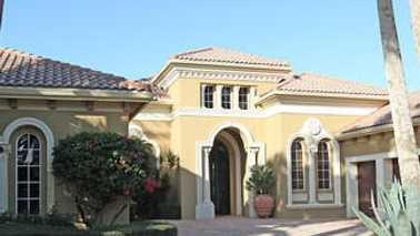 07.08 wpbf mansion mw.jpg