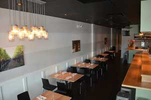 24. Coolinary Cafe in Palm Beach Gardens