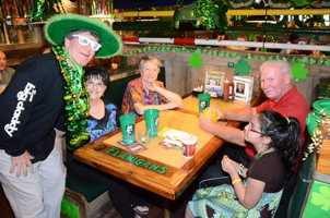 9. Flanigan's Seafood Bar and Grill (multiple locations)