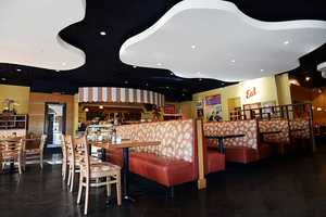 10. Hamburger Heaven in West Palm Beach