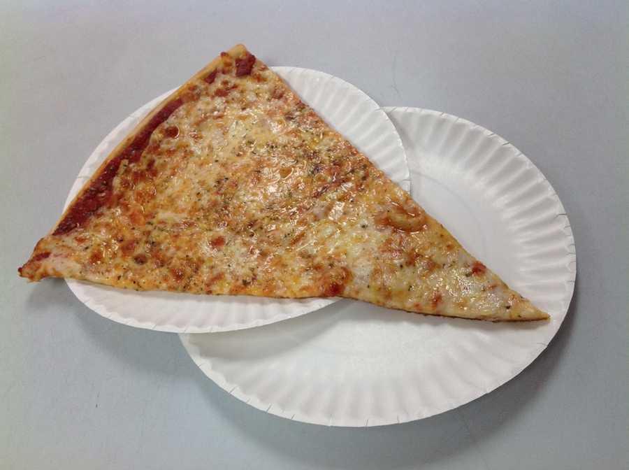 17. Jupiter Farms Pizza in Jupiter