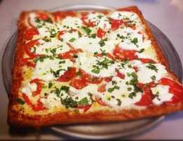 25. Thick and Thin Restaurant and Pizzeria in Boca Raton