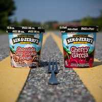 14. Ben & Jerry's, multiple locations