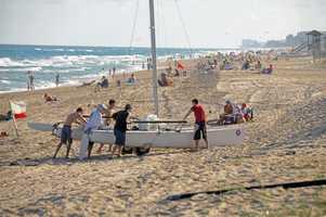1. Delray Beach