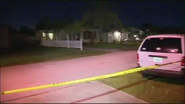 A 94-year-old man died of a heart attack after a carjacking in Daytona Beach.