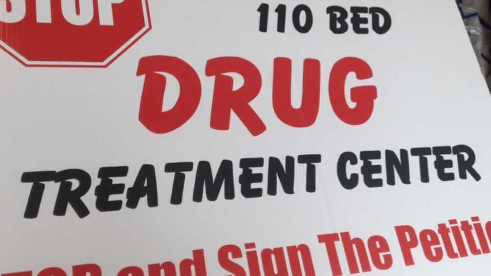 img-Psl Rehab Facility In Neighborhood