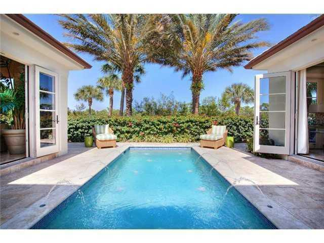For more information on this beautiful home, visit Realtor.com.