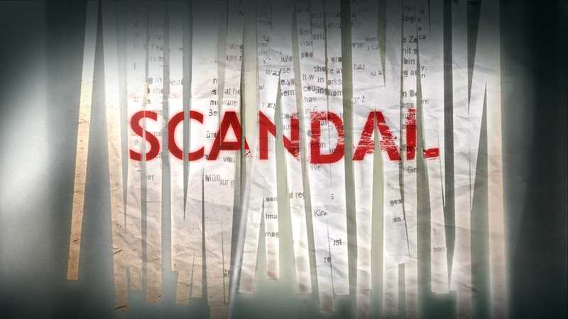 Watch a special extended Sneak Peek of the Season Premiere of Scandal - Click Here for Video   Also Check out the Official Scandal website from ABC