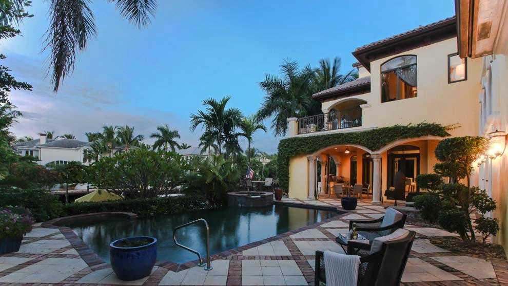 mw image 10.28 wpbf mansion