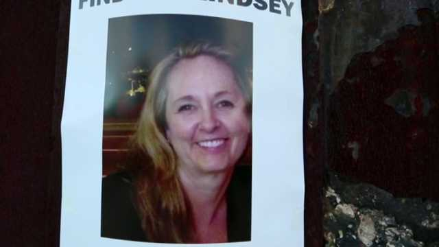 Officials confirmed late Friday night that the body found in Hendry County was that of missing school nurse Kimberly Lindsey.
