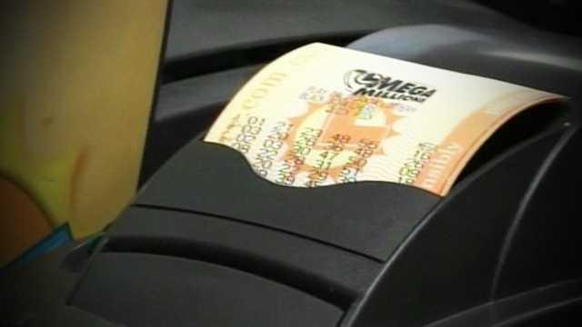 img-Mega Millions lottery long odds big payout