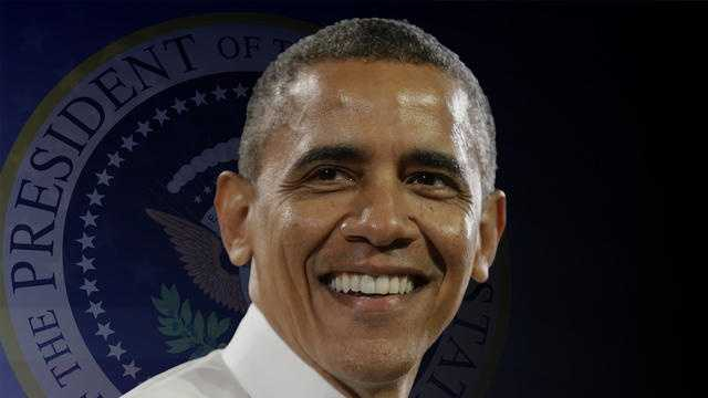 President Barack Obama has commuted the sentence of Ricky Patterson and seven others on charges related to crack cocaine.