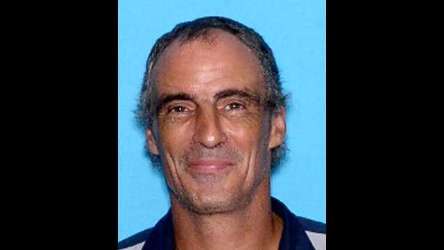 Conrad Thitchener is wanted in connection with a rape investigation in Okeechobee County.