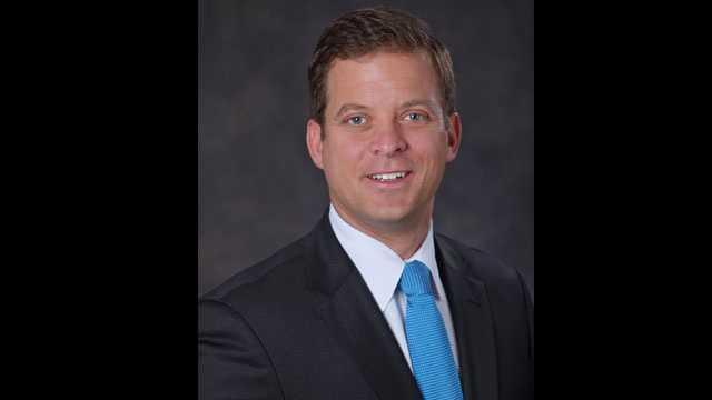 Miami-Dade County Property Appraiser Carlos Lopez-Cantera succeeds Jennifer Carroll as Florida's lieutenant governor.