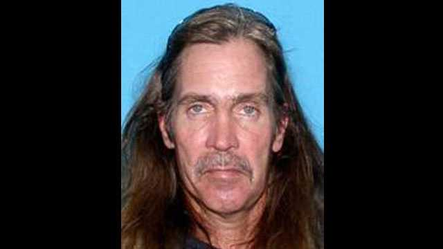 Police are trying to figure out the circumstances surrounding the death of Ralph Baker.