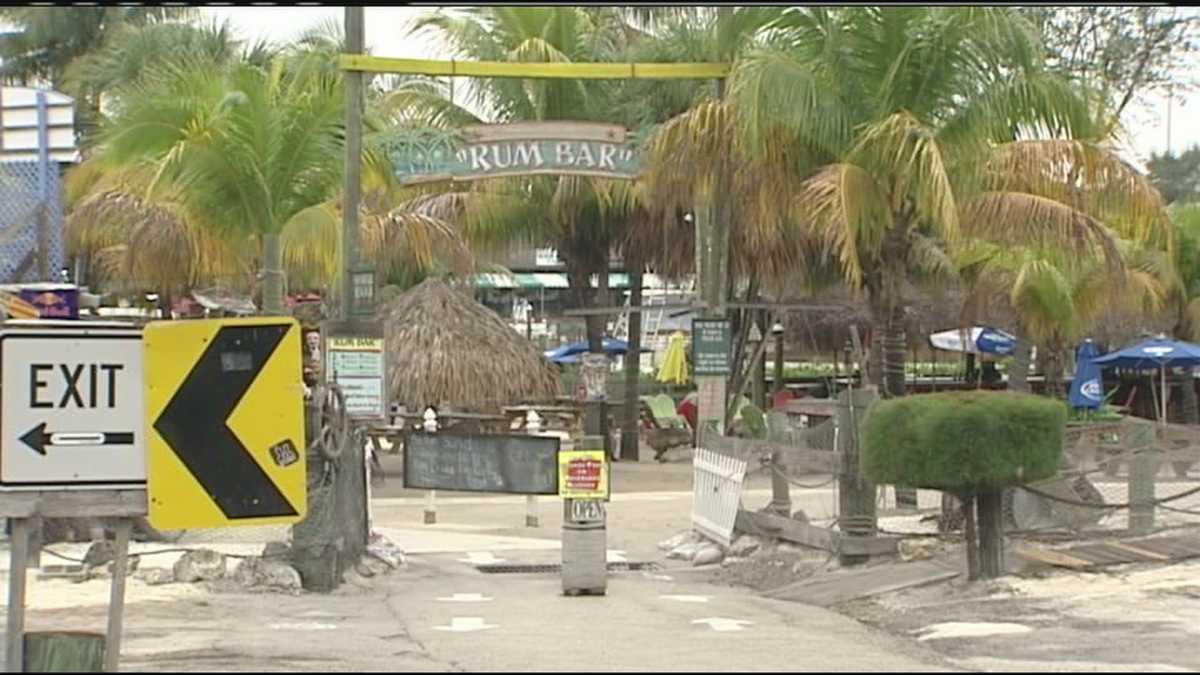 Harbourside Developer Submits Similar Plans For Palm Beach Gardens