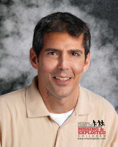 Clifton Leonard, age now 46: Missing from Lakeland. Clifton's photo is shown age-progressed to 44 years. He was last seen when he was dropped off at a friend's home on August 22, 1983. He was supposed to return home later that same evening but he has not been seen or heard from since that night. Clifton may be in need of medical attention. His nickname is Clif.