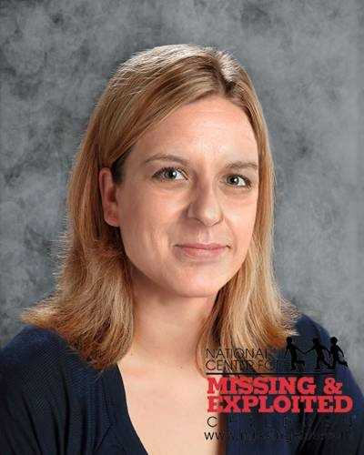 Colleen Perris, age now 31: Missing from Plantation. Colleen's photo is shown age progressed to 30 years. When she was last seen, she had red highlights in her hair. Colleen has tattoos on her back and on her ankles. Her ears and navel are pierced. She was last seen Sept. 30, 2000.
