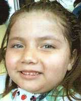 Nevaeh Cifaldi, age now 6: Missing from North Fort Myers. Nevaeh was last seen on December 15, 2011. She may be in the company of an adult female. They may travel to Mexico.