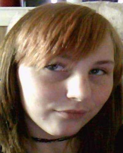 Sommer Dowda, age now 15: Missing from Lake City. Sommer was last seen on June 23, 2013. When she was last seen, her hair was dyed red. She may dye her hair frequently.