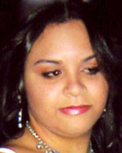 Stephanie Chavez, age now 17: Missing from Palm Beach Gardens. Stephanie may be in the company of an adult male. They may travel to Mexico.