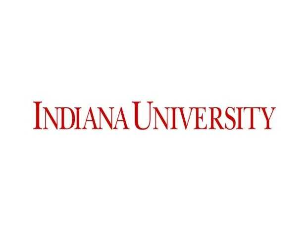 18) Indiana University, Bloomington