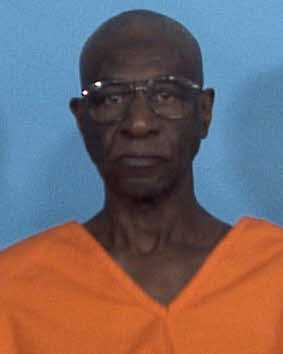 Khalid Pasha 9/7/1943 - Pasha stabbed his wife Robin Renee Canady, 43, and her daughter, Renesha Singleton, 20 to death in 2002. He was not sentenced to death until Aug. 2013.