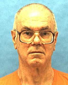 Thomas Pope 1/29/1949 - Pope was sentenced to death in 1982. He was convicted of killing three people in Broward County.