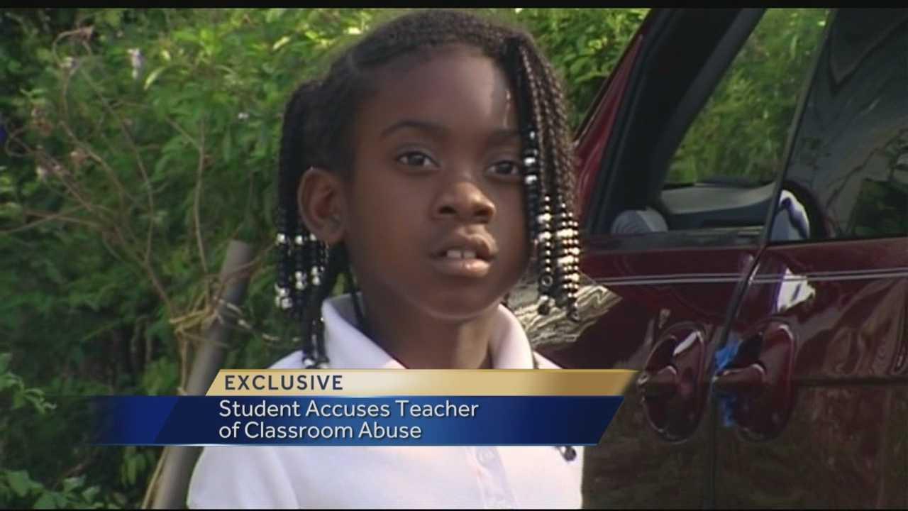 img-Girl 8 says teacher grabbed her by the neck