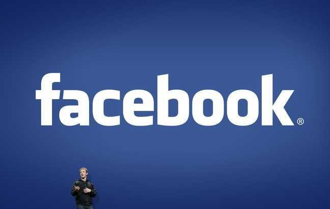 16. Facebook
