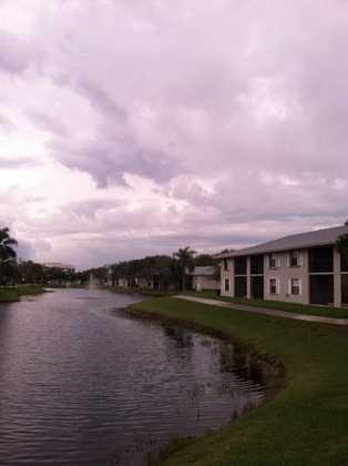 Palm Beach Gardens by Nova College