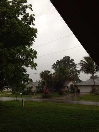 34983 Port St. Lucie