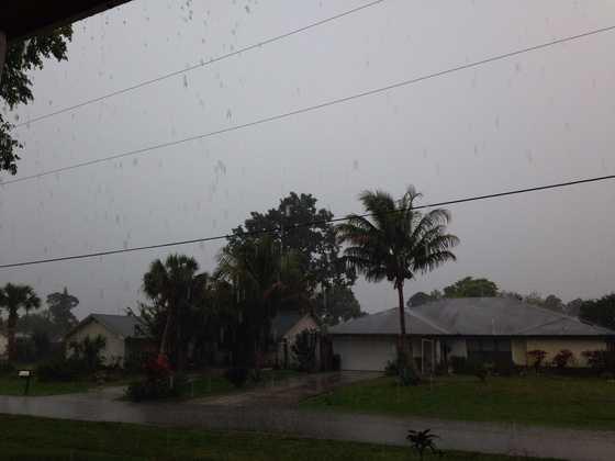 34983- Port St. Lucie