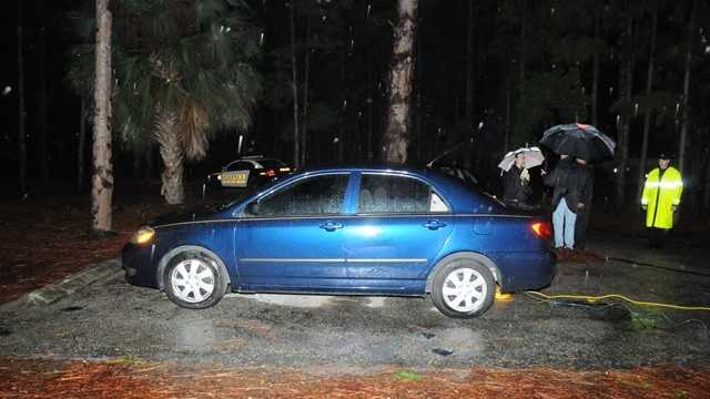 032514 Murder-Suicide Car