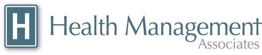 6. Health Management Associates (376) -- 36,000 employees
