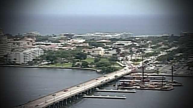 040814 Flagler Aerial Bridge