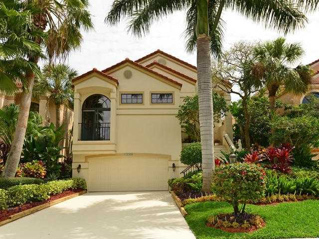 The spectacular 2,804 sq. ft. property has 3 bedrooms, 3 full bathrooms, 2 half bathrooms, and so much more.