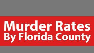 2013murder rates by county title slideMW.jpg