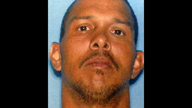Ezequiel Santiago-Lopez was found dead in a wooded area in Hobe Sound on Friday.