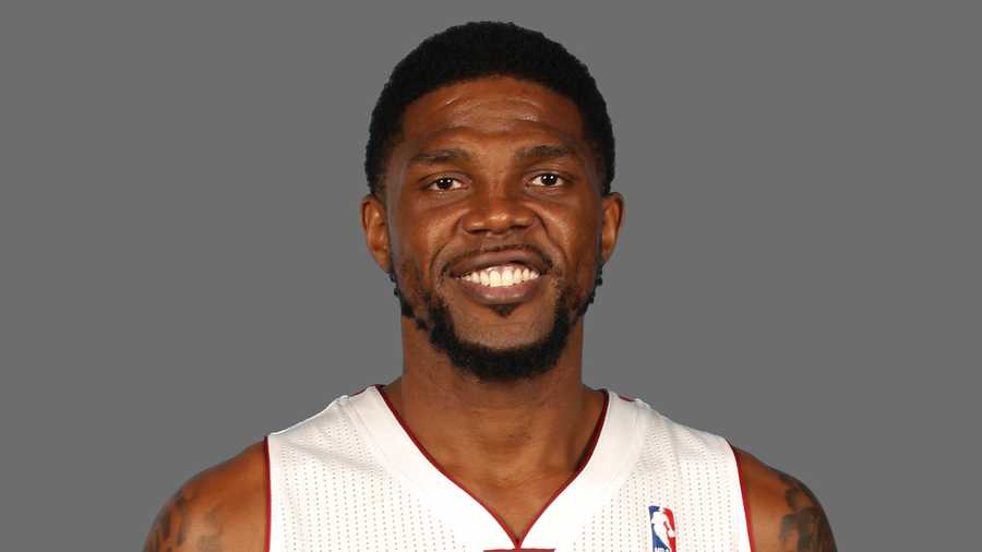 Udonis Haslem, Miami, $4,340,000