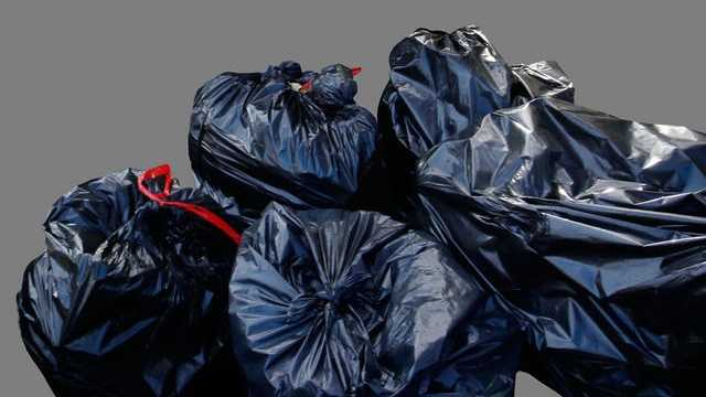 Palm Beach County commissioners are set to vote on a plan to import trash from other parts of Florida and across the country to Palm Beach County.