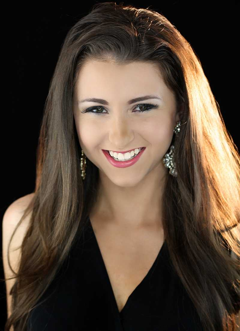 Hialeah: Taylor Matthews