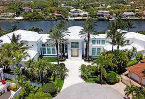 Located within one block of the ocean and oceanfront golfing.