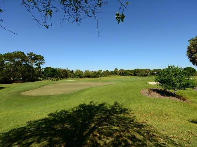 Last but not least is the direct Old Palm Golf Club view.For more information on this property, please visit Realtor.com.
